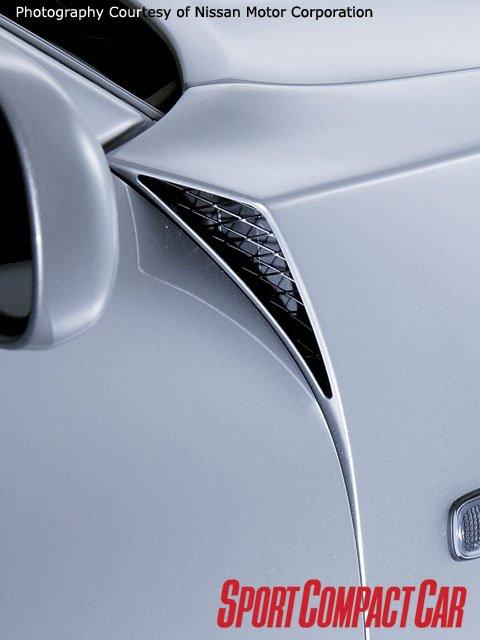 GTR Z TUNE - Page 5 - Nissan 350Z Forum, Nissan 370Z Tech Forums