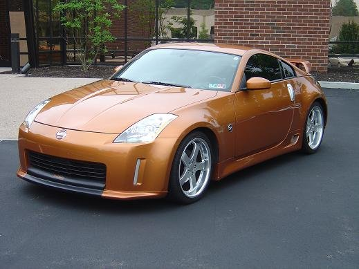 Click Image For Larger Version Name 350z New 021 Jpg Views 7162 Size 36 1