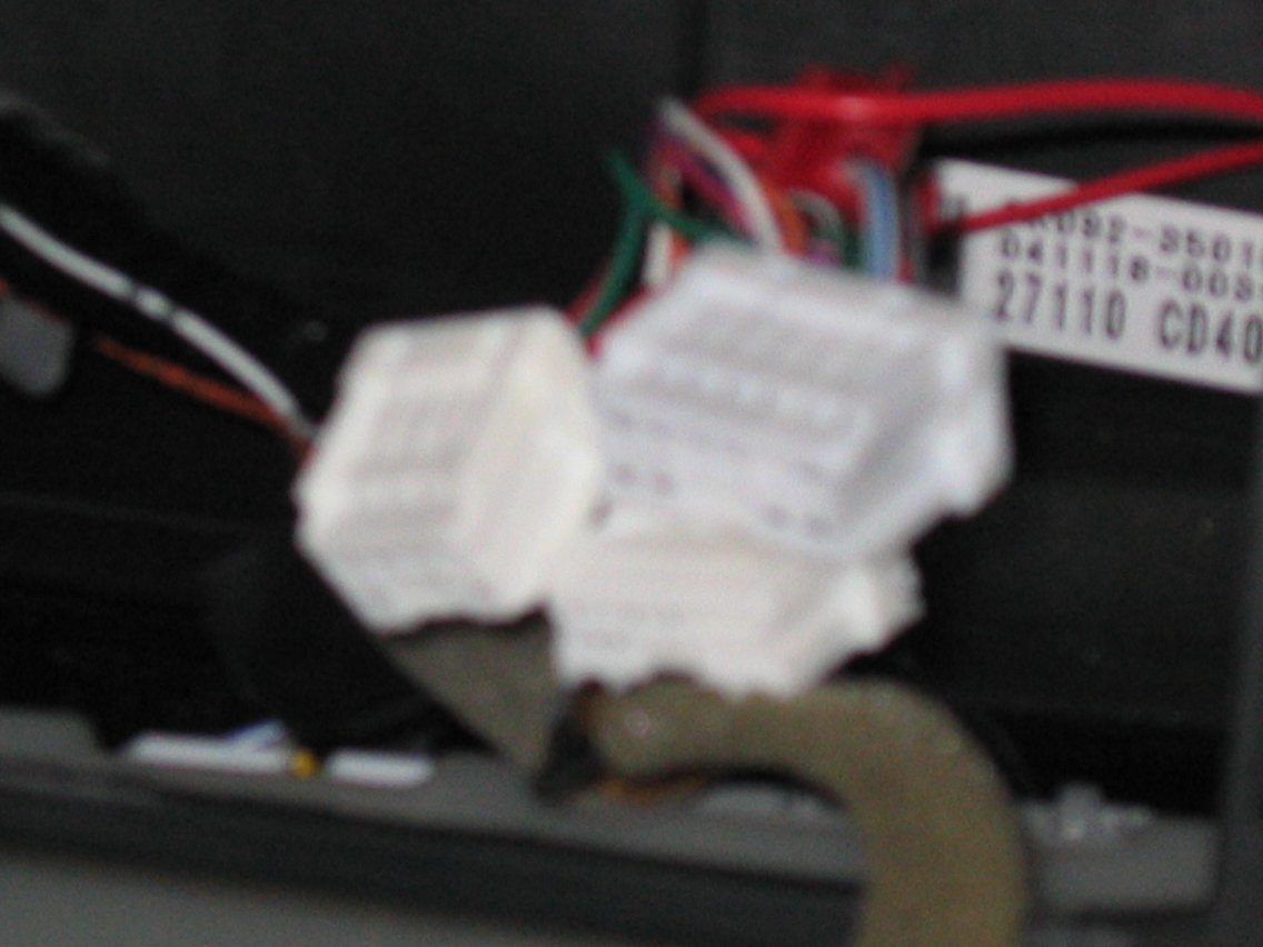 Wiring An On Off Switch Page 2 Nissan 350z Forum Nissan 370z Tech