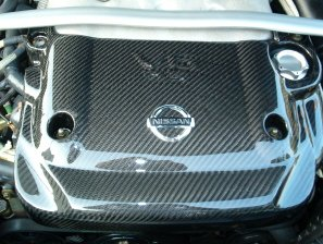 Click Image For Larger Version Name: Cfenginecover.JPG Views: 2179 Size:  52.0