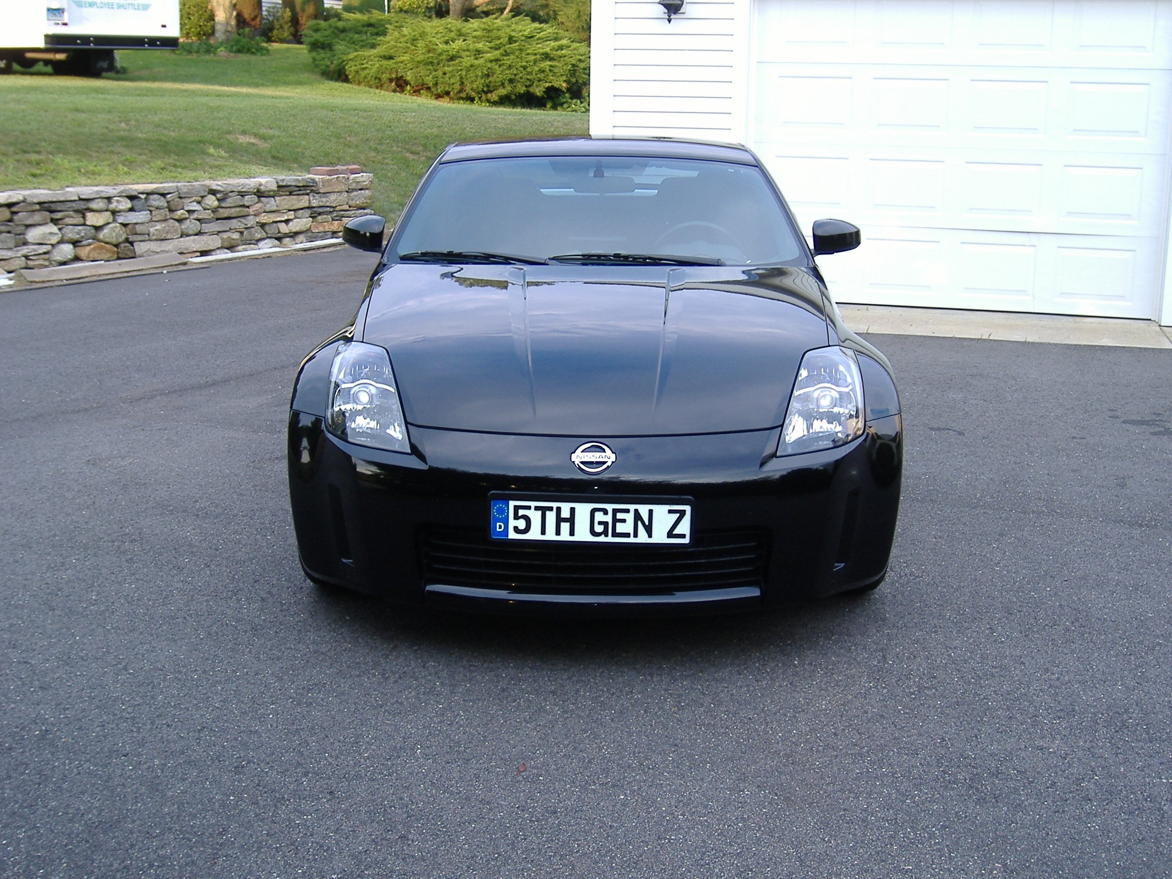 Euro plate nissan 350z forum nissan 370z tech forums click image for larger version name dscf2313g views 3672 size 185 vanachro Image collections