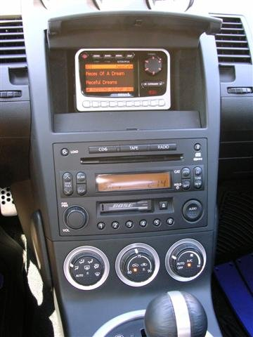 D Touring Stereo Upgrade Dscn Small