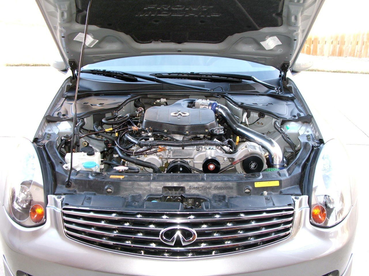 Infiniti infiniti g35 specs : All Types » G35 Coupe Weight - Car and Auto Pictures All Types All ...