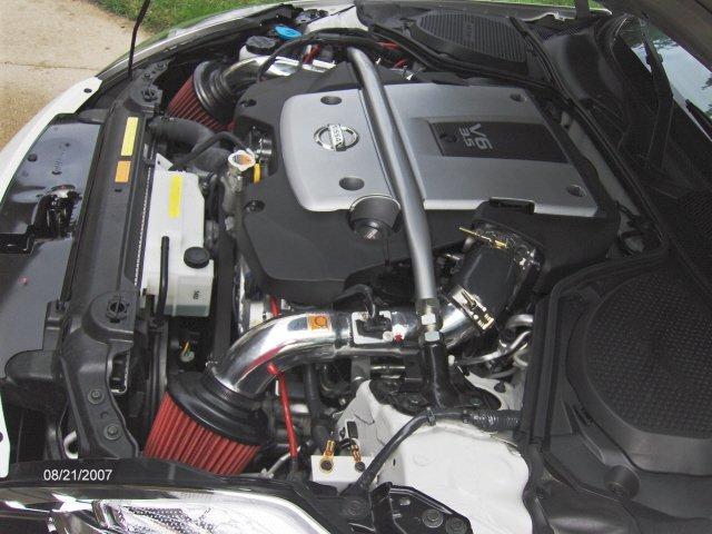 WTB: Fujita Short Ram Dual Intake (SR-2835)-fujita.jpg