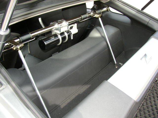 5 pt  Harnesses - Page 2 - Nissan 350Z Forum, Nissan 370Z