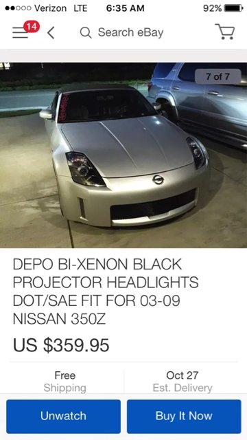Headlight help!-imageuploadedbyag-free1445349966.079699.jpg