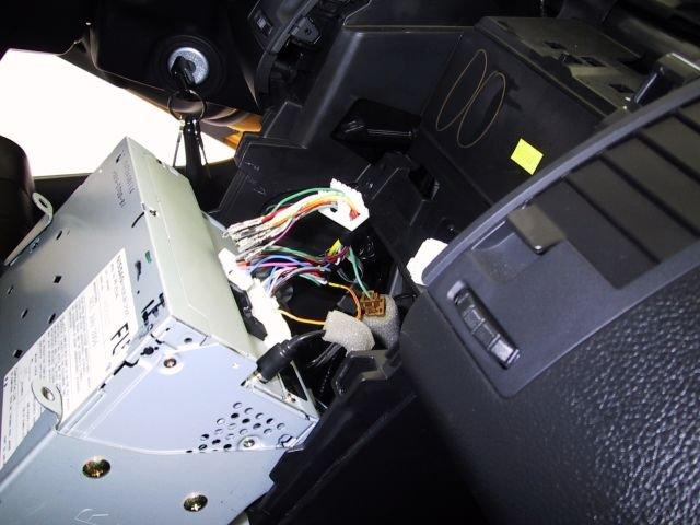 2003 Nissan 350z Bose Audio Wiring Diagram - Somurich.com on nissan versa radio wiring diagram, nissan titan radio wiring diagram, nissan frontier radio wiring diagram, nissan pathfinder radio wiring diagram, nissan maxima radio wiring diagram,