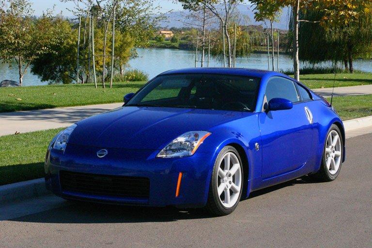D Daytona Blue Z Touring Img Md Lrs