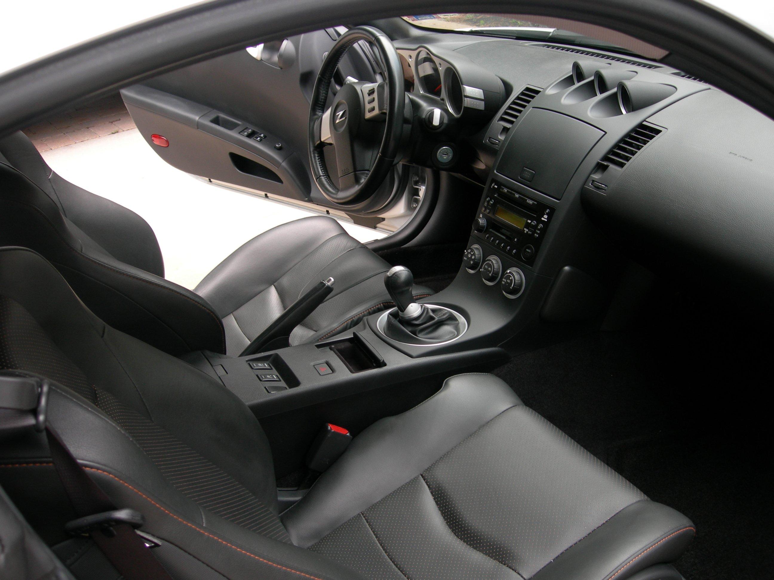 2004 nissan 350z touring model coupe 23989 nissan 350z 2004 nissan 350z touring model coupe 23989 nissan 350z forum nissan 370z tech forums vanachro Images