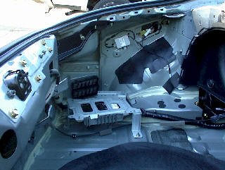 45902d1301596418 amp sub box please suggest nissan350zboseampr1122020308x amp and sub box please suggest page 2 nissan 350z forum Can Shaft Sensor Wiring-Diagram 350Z at edmiracle.co