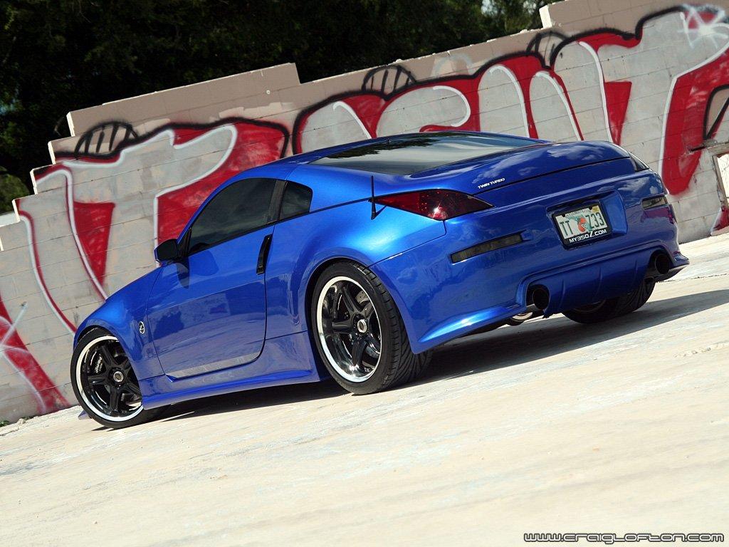 Shaved Door Handles - Page 2 - Nissan 350Z Forum, Nissan 370Z Tech ...