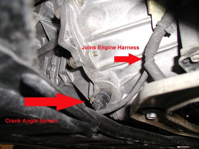 28602d1111462564 crank angle sensor sensor2 crank angle sensor page 2 nissan 350z forum, nissan 370z tech Dodge Transmission Wiring Harness at creativeand.co