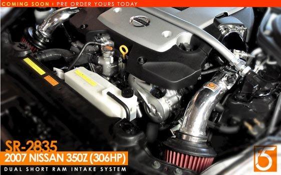 WTB: Fujita Short Ram Dual Intake (SR-2835)-sr-2835.jpg