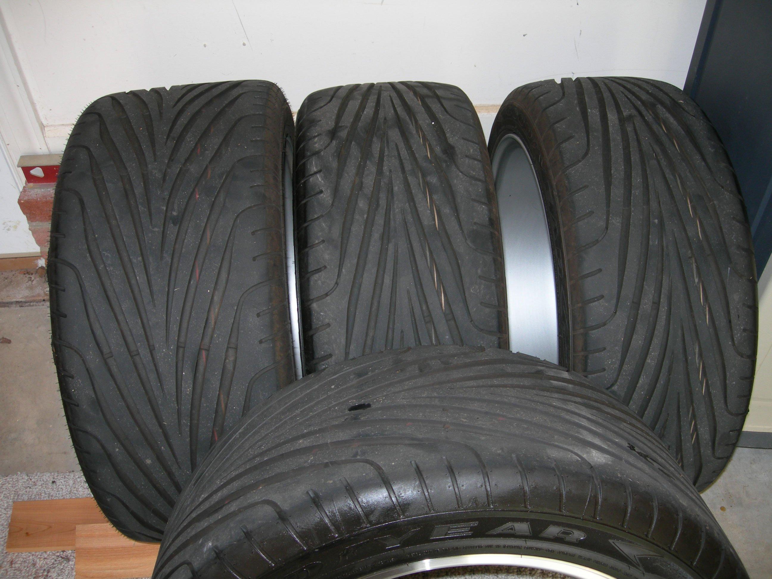 350z For Sale Near Me >> Nismo Wheels For Sale - Nissan 350Z Forum, Nissan 370Z